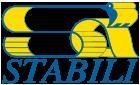 Stabili Srl Logo